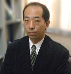 代表取締役 長田 芳郎